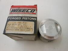 NOS Wiseco Piston .50 XR185 XR200 Honda 4156P2