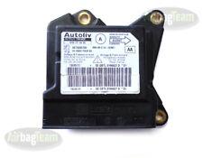 Berlingo Partner ECU Control Module 619771400 - 9674290780 - No Crash Data