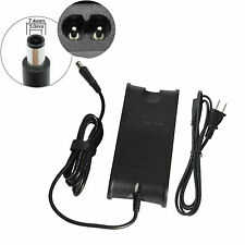PA-12 AC Charger for Dell Inspiron 15(3520) (3521) Laptop Power Supply 7.4*5.0mm