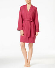 Terry Solid Sleepwear   Robes for Women  383749f67