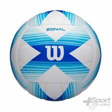Ball Beach Volleyball Zonal / X Wilson - WTH60020XB