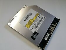 Hp Pavilion dv7-4040sa 4000  DVD/CD R/W Drive with Bezel and Bracket 605416-001