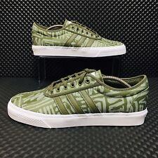 Adidas Originals Adi Ease (Men's Size 8) Skateboard Athletic Sneaker Shoe