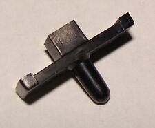 Sony CDP-M333ES CDP-M555ES - Timer knob 3-917-216-21