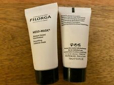 2 x 15ml Filorga MESO Smoothing Radiance Face Facial treatment RRP£25