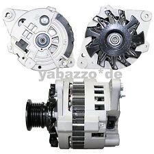Lichtmaschine Daewoo Espero Nexia 1,5