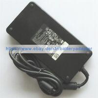 Neu GA240PE1-00 PA-9E J938H laptop adapter für DELL Precision M6600 M6700 M6400