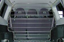 MITSUBISHI PAJERO 2000 -V60- DIVISORIO 4 PORTE X modello con tettuccio apribile
