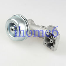 Gear Box Head For Stihl FR130 FR220 FR350 FR450 FR480 FS44 FS75 FS80 FS85 FS-KM