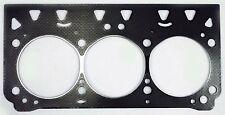 2 X CYLINDER HEAD GASKET - HOLDEN COMMODORE VS VT VU VX VY 3.8L V6 ECOTECH 95-04