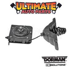 Spare Wheel Carrier Tire Hoist for 94-02 Dodge Ram 3500 Pickup