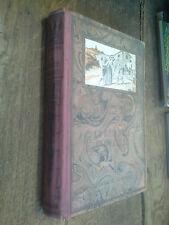 la roulotte ensoleillée Jean de Kerlecq illustrations de A. Galland