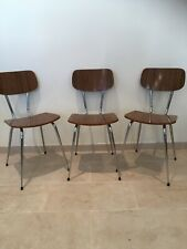 1970's Vintage/Retro Spanish Pitarch of Barcelone Design