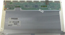 "17.3 ""LG PHILIPS LP173WF3 (SL) (B4) Laptop equivalente LED SCHERMO LCD"