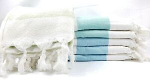 Extra Large Terry Towel Beach Pool Cotton Towel 37x75 Beach,Spa towel blanket