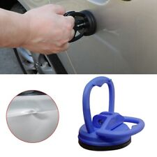 BU Car Dent Ding Remover Repair Puller Sucker Bodywork Panel Suction Cup Tools