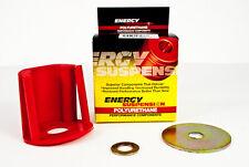Energy Suspension Polyurethane Engine Motor Mount Inserts Jetta GTI Rabbit MK5