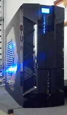 3.8GHZ AMD FX-4300 Quad Core AM3+ Custom Gaming PC Computer 4GB Nvidia GTX 960