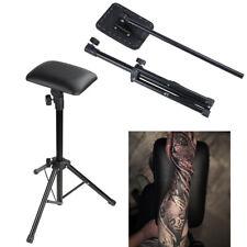 Tattoo Armauflage Beinauflage Schwerlast Tattoo Armrest Verstellbar Armstütze