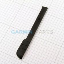 New Rubber power button for Garmin GPSMAP 62, 62s, 62st, 64, 64s, 64st; Astro 32