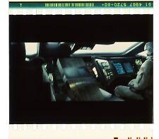 Interstellar 70mm IMAX Film Cell - CASE (1726)