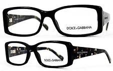 DOLCE&GABBANA Fassung / Glasses DG3076 1527 51[]15 135  / 273