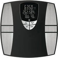 Weight Watchers Body Fit Smart Scale - WW800A