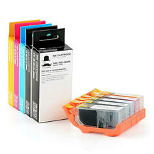 5 ink for Canon PGI-225/CLI-226 MG6120 MG8120 MG8120B IP4820 IX6520 MG5120 MX712