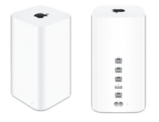 Apple AirPort Extreme A1521 EMC2703 Kabellos 6th Generation ME918LL/A 1331 Mbps