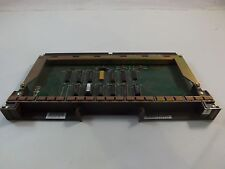Nortel Nt9X32Aa Dms-100 Fan Drvr Module, Used