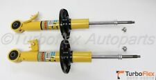 Toyota Tacoma X-Runner 2005-2013 Bilstein Front Shock Set of 2 Genuine