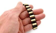 Bracelets et wristbands marrons pour homme