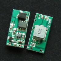 445nm 520nm 1W 2W 3W  Lab Laser Diode Drive Driver Board 6-14V Voltage Input PCB