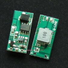 445 Presque comme neuf 520 Presque comme neuf 1 W 2 W 3 W Lab diode laser Drive Driver Board 6-14 V Tension d'Entrée PCB