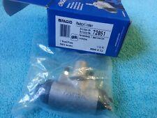 HONDA, Civic Mk 2, Pagid Brake Cylinder, part no, 72051, Europarts no. 134600168