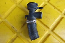 1997 YAMAHA YZF1000R YZF RADIATOR HOSE WITH FILLER NECK
