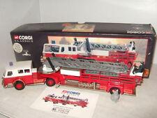 Voitures, camions et fourgons miniatures pour Bedford 1:50