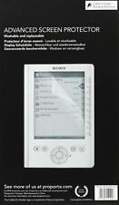 Proporta avanzada protector de pantalla para PRS300 e-book Lector De Pantalla W-X-PSN300SP