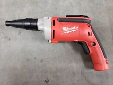 Milwaukee-6791-21 Remodeler's Screwdriver Kit with Quik-Lok Cord