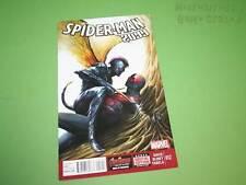 Marvel Spider-Man (SpiderMan) 2099 Comic 012