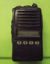 Vertex Standard VX-354-AG7B-5 Radio @An9