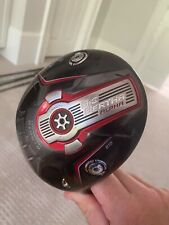 Lh Callaway Big Bertha Alpha 815 10.5* Driver
