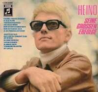 Heino Seine Grossen Erfolge LP Comp Vinyl Schallplatte 82698