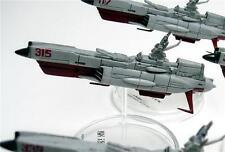 Star Blazers Yamato Mechanical Collection Part 1 DESTROYER #315 (EDF)