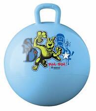Hedstrom Scooby Doo Hopper Ball, Hop Ball for Kids, 15 in