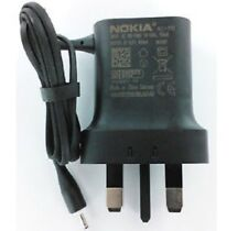 AUTHENTIC NOKIA MAINS CHARGER AC 11X