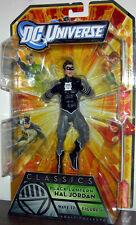 DC Universe Classics Black Lantern Hal Jordan Wave 17 figure 6