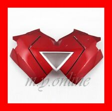 Hot Toys Iron Man 2 MARK VI Figure 1/6 CHEST ARMOR
