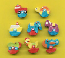 Figurines - Sets Kids Single Bed Cover Set Childrens Complete Series ...ref.d86