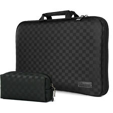 """Samsung Series 7 / XE700T1A 11.6"""" Slate Tablet PC Case Sleeve Cover MemoryFoam"""